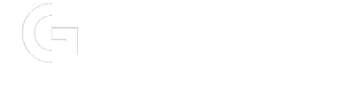 Gold Coast Backpackers