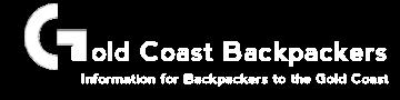 Gold Coast Backpackers